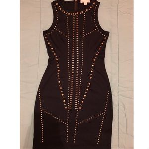 Nicki Minaj Collection dress